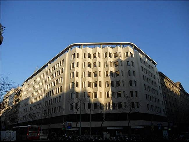 Oficina en alquiler en calle Centro, Barcelona - 175486412