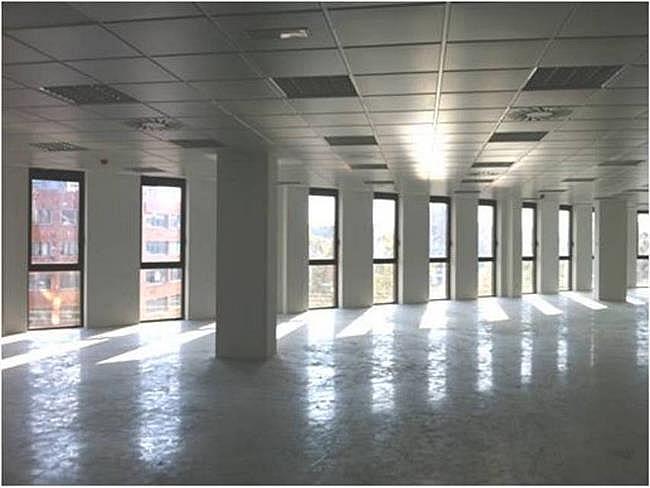Oficina en alquiler en calle Llacuna, El Poblenou en Barcelona - 176444893