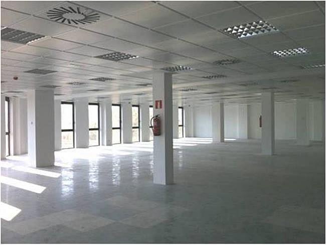 Oficina en alquiler en calle Llacuna, El Poblenou en Barcelona - 176444896