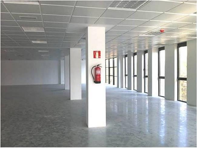 Oficina en alquiler en calle Llacuna, El Poblenou en Barcelona - 176444899