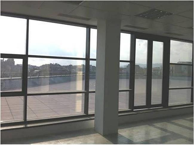 Oficina en alquiler en calle Llacuna, El Poblenou en Barcelona - 176444902