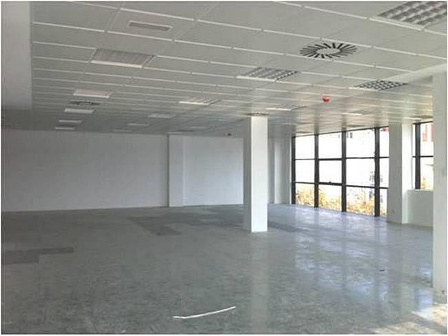 Oficina en alquiler en calle Llacuna, El Poblenou en Barcelona - 176444905