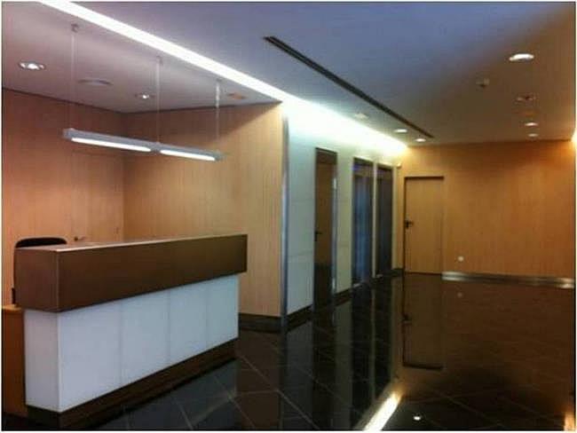 Oficina en alquiler en calle Llacuna, El Poblenou en Barcelona - 176444908