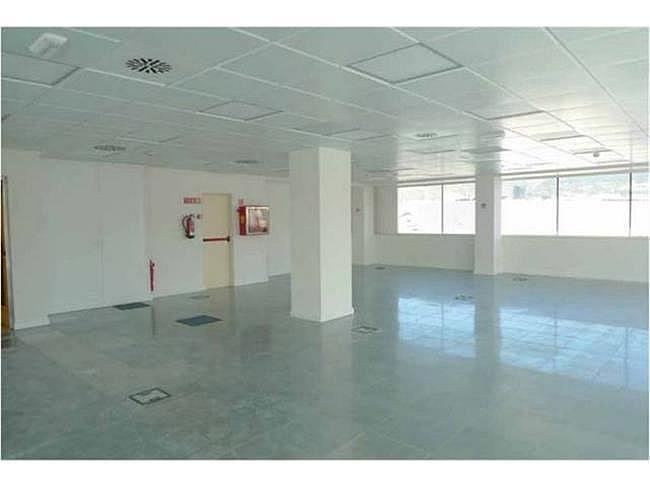 Oficina en alquiler en calle Numancia, Sants en Barcelona - 176444536