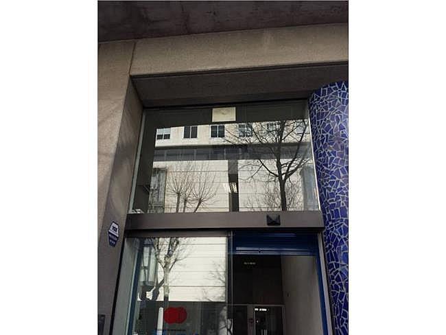 Oficina en alquiler en calle Doctor Trueta, La Vila Olímpica en Barcelona - 177284150