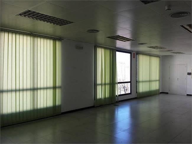 Oficina en alquiler en calle Doctor Trueta, La Vila Olímpica en Barcelona - 177284162