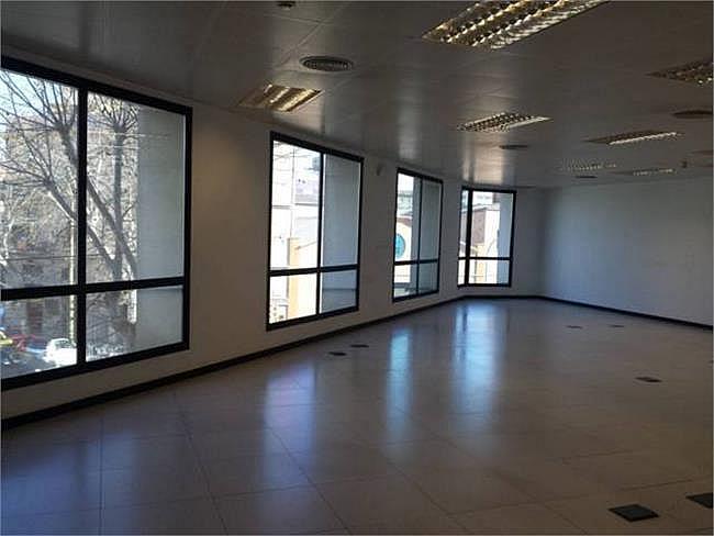 Oficina en alquiler en calle Doctor Trueta, La Vila Olímpica en Barcelona - 177284168