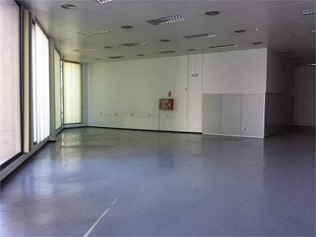 Oficina en alquiler en calle Doctor Trueta, La Vila Olímpica en Barcelona - 177284171