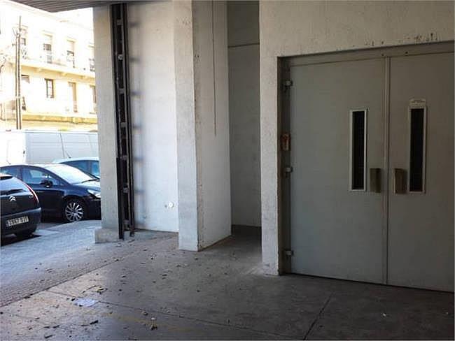 Oficina en alquiler en calle Doctor Trueta, La Vila Olímpica en Barcelona - 177284177