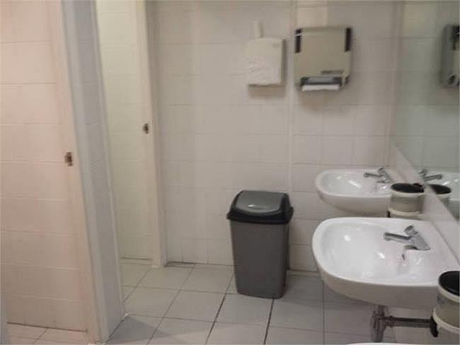 Oficina en alquiler en calle Doctor Trueta, La Vila Olímpica en Barcelona - 177284180