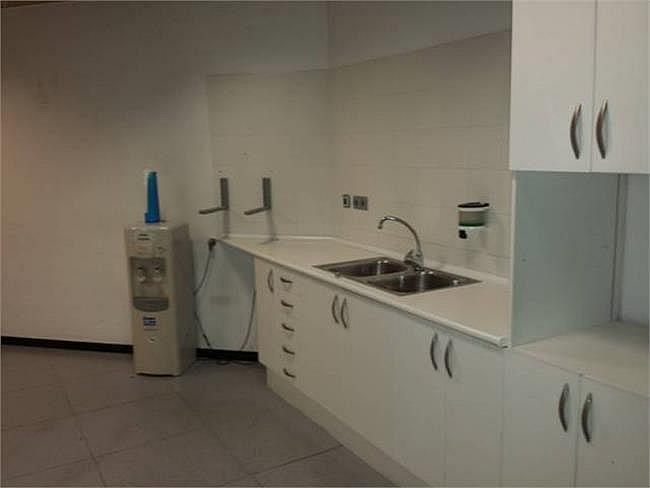 Oficina en alquiler en calle Doctor Trueta, La Vila Olímpica en Barcelona - 177284183