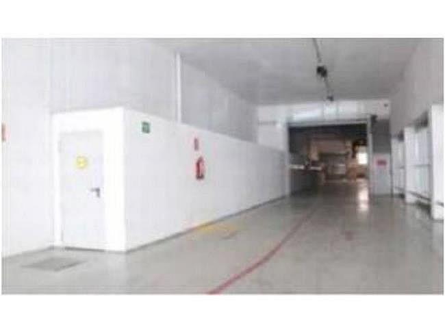 Nave industrial en alquiler en calle Carretera del Mig, Hospitalet de Llobregat, L´ - 186581071