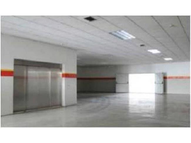 Nave industrial en alquiler en calle Carretera del Mig, Hospitalet de Llobregat, L´ - 186581083