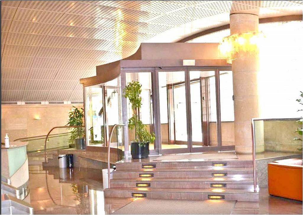 Oficina en alquiler en calle Marina, Fort Pienc en Barcelona - 244962848