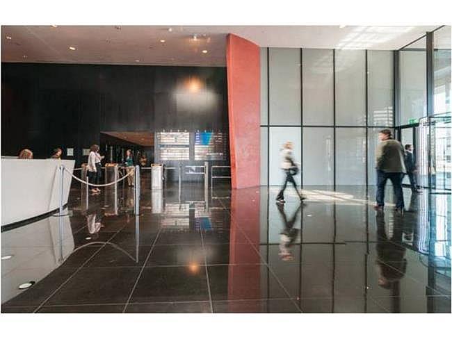 Oficina en alquiler en plaza Europa, Centre en Hospitalet de Llobregat, L´ - 189953712
