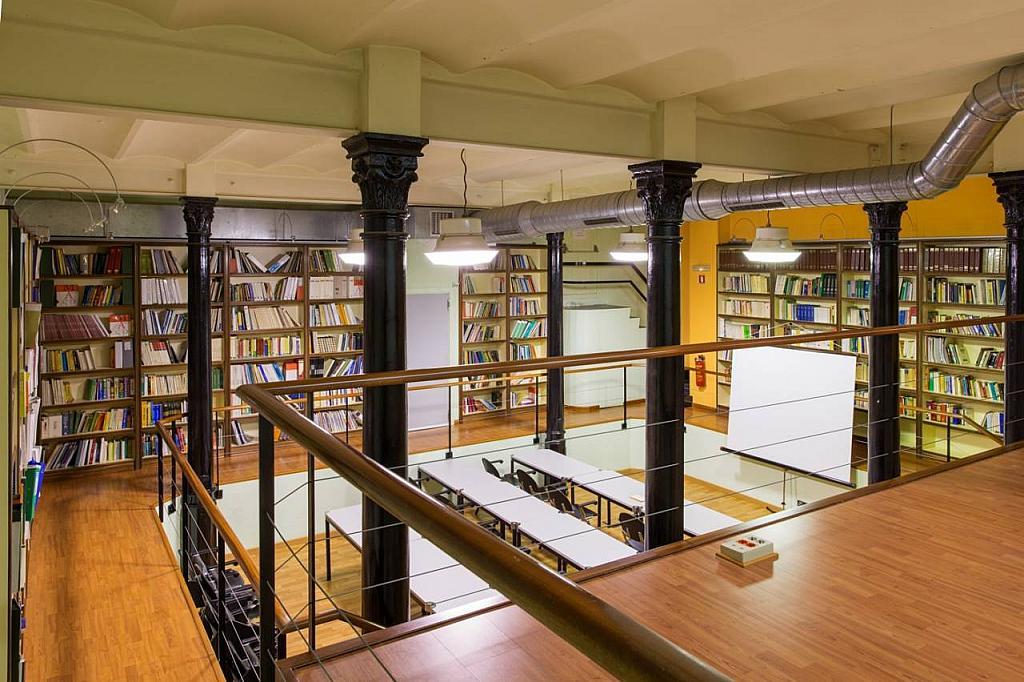 Oficina en alquiler en calle Pau Claris, Eixample dreta en Barcelona - 202958003