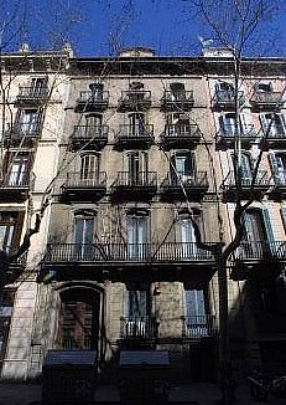 Oficina en alquiler en calle Pau Claris, Eixample dreta en Barcelona - 202958006