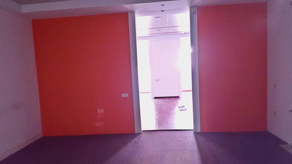 Oficina en alquiler en paseo Gracia, Eixample dreta en Barcelona - 247274289