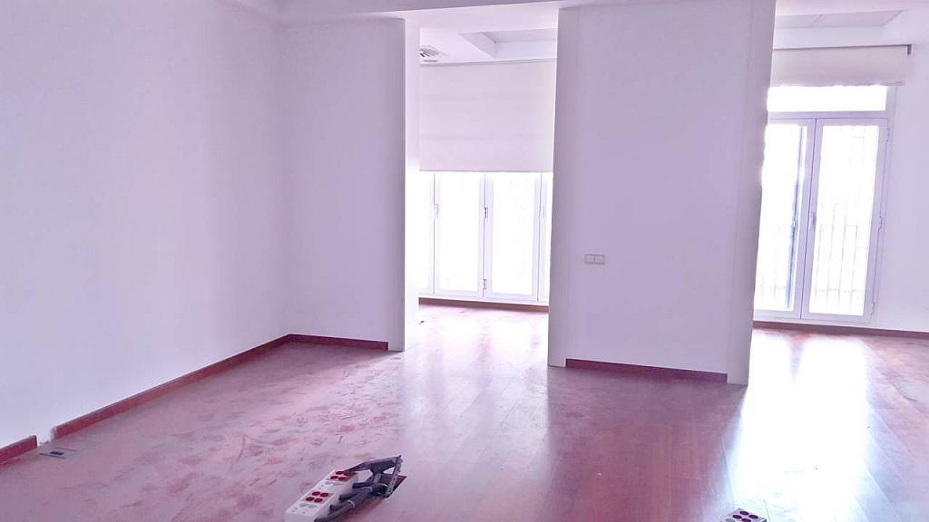 Oficina en alquiler en paseo Gracia, Eixample dreta en Barcelona - 247274292