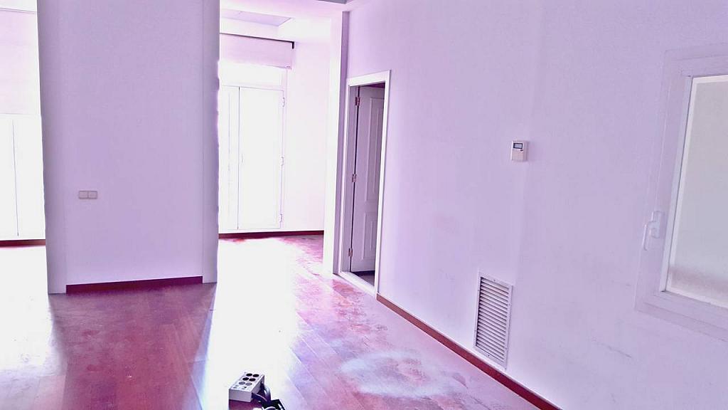 Oficina en alquiler en paseo Gracia, Eixample dreta en Barcelona - 247274293