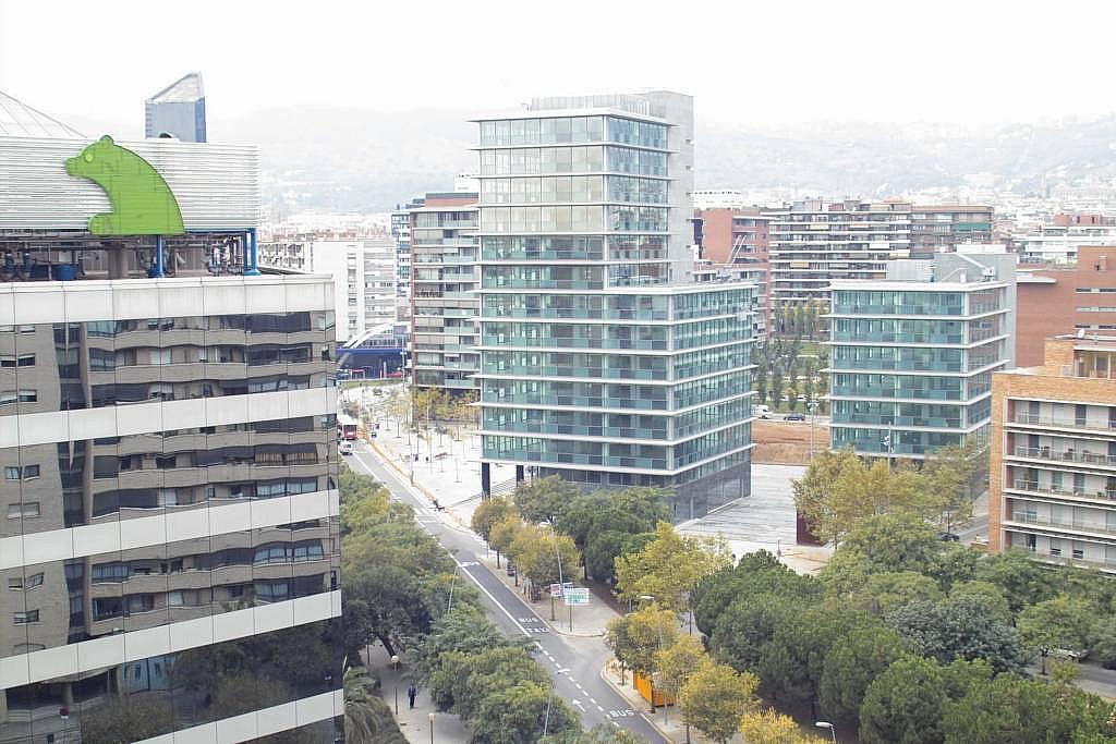 Oficina en alquiler en calle Sarria, Sarrià - sant gervasi en Barcelona - 197657692