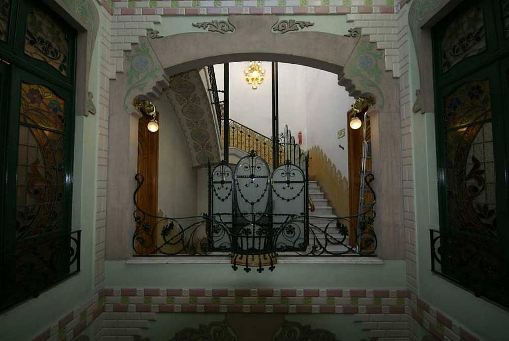 Oficina en alquiler en calle Diputació, Eixample dreta en Barcelona - 198785790