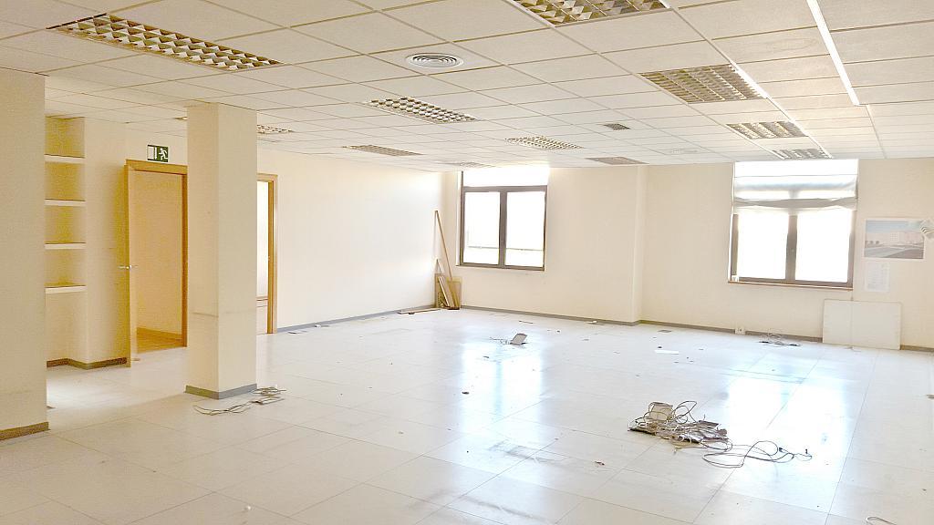 Oficina en alquiler en plaza Catalunya, Eixample dreta en Barcelona - 241815800
