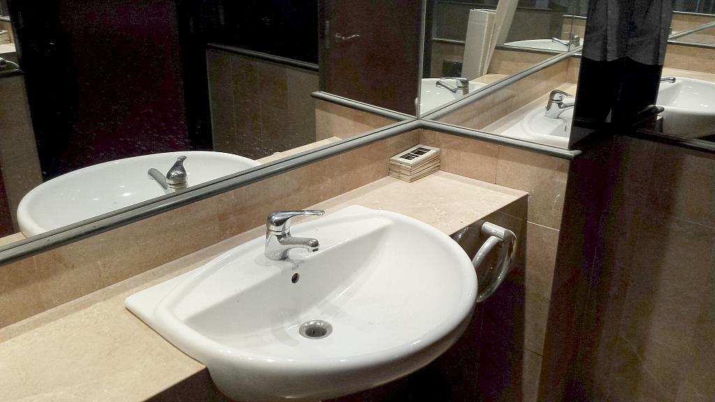 Oficina en alquiler en calle Valencia, Eixample dreta en Barcelona - 322070593