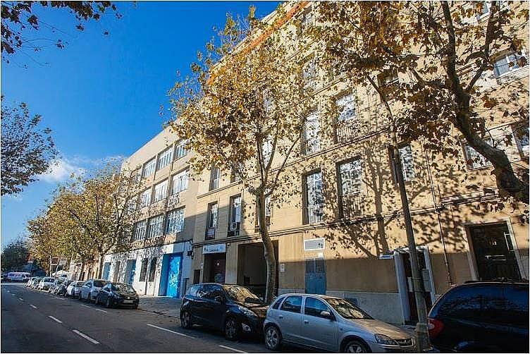 Oficina en alquiler en calle Llull, El Poblenou en Barcelona - 209476423
