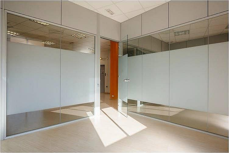 Oficina en alquiler en calle Llull, El Poblenou en Barcelona - 209476430