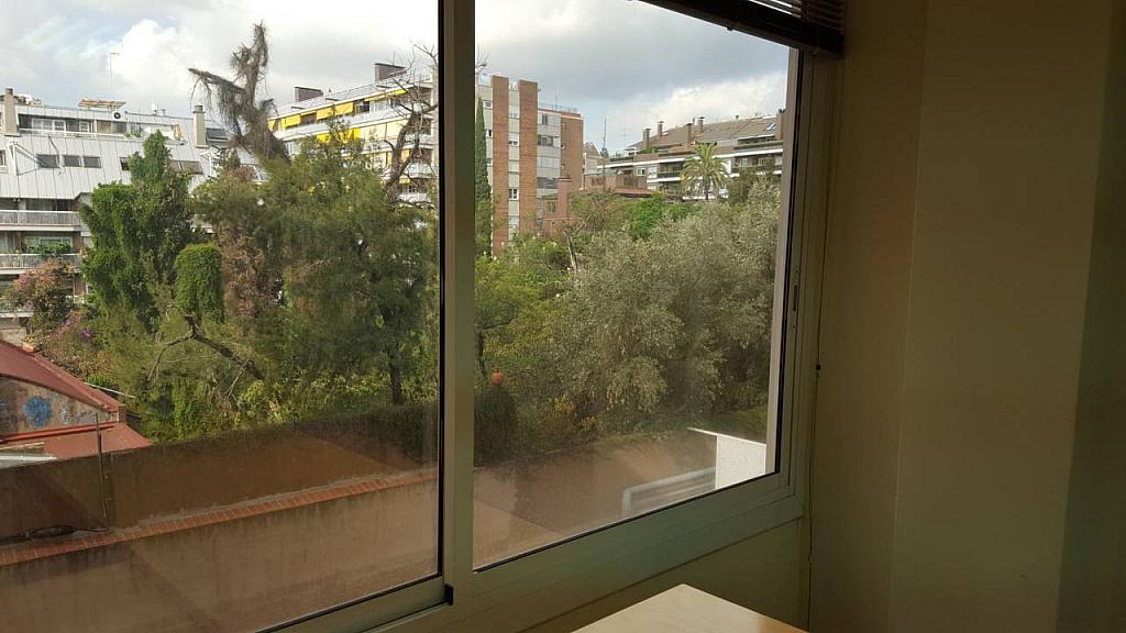 Oficina en alquiler en calle Balmes, Sant Gervasi – Galvany en Barcelona - 214139070
