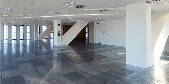 Oficina en alquiler en calle Rio de Janeiro, Porta en Barcelona - 218879254