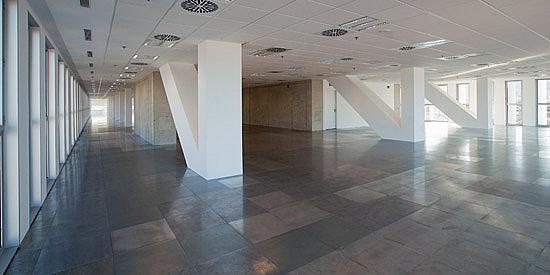Oficina en alquiler en calle Rio de Janeiro, Porta en Barcelona - 218879256