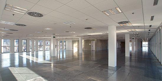 Oficina en alquiler en calle Rio de Janeiro, Porta en Barcelona - 218879259