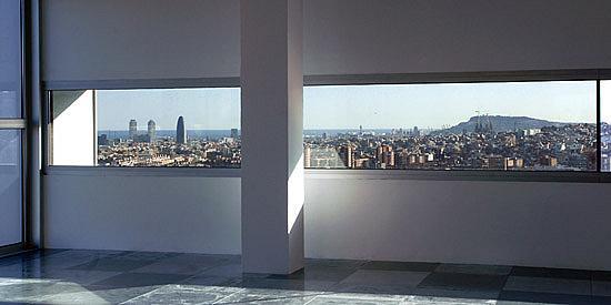 Oficina en alquiler en calle Rio de Janeiro, Porta en Barcelona - 218879337