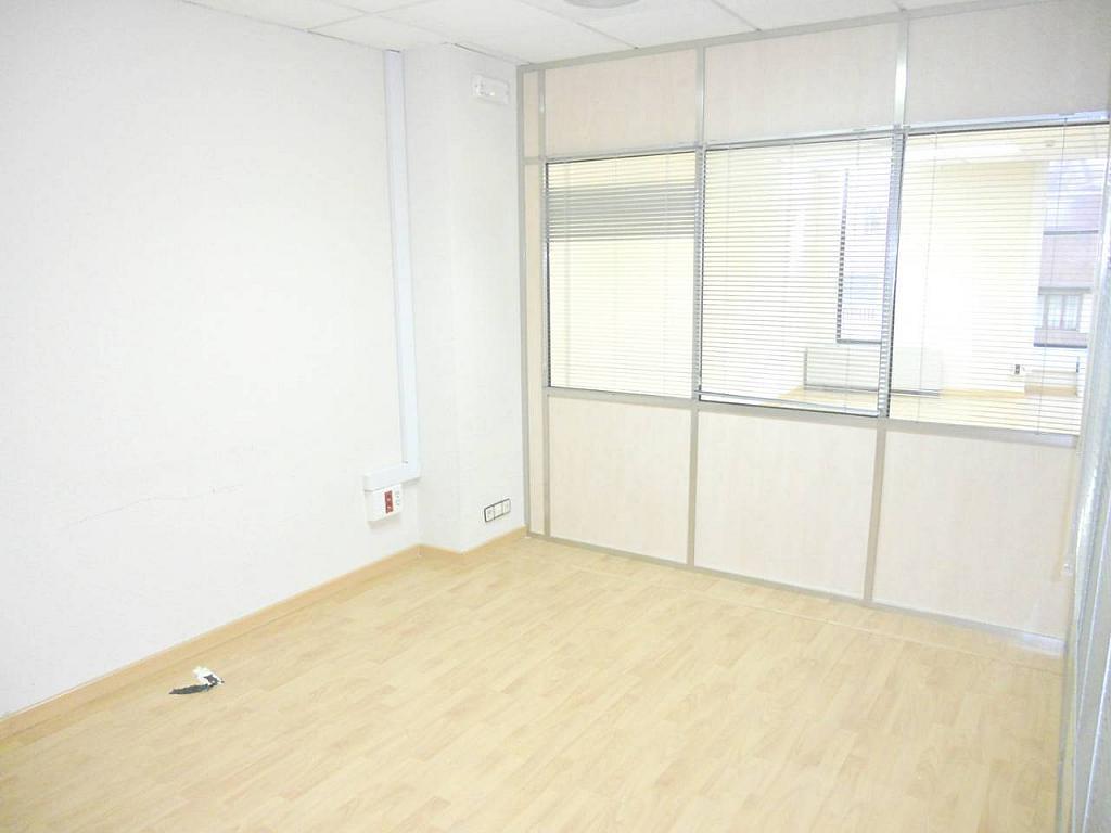 Oficina en alquiler en calle Aragó, Eixample esquerra en Barcelona - 264375581
