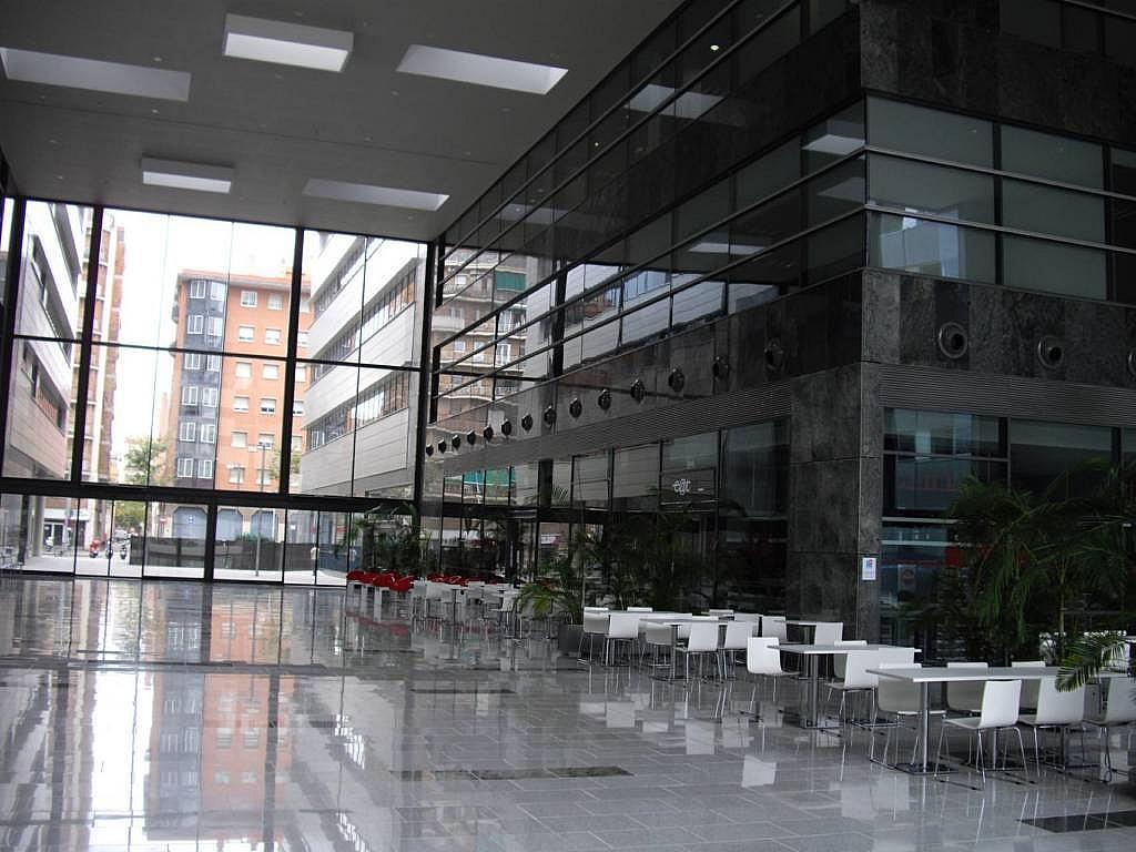 Oficina en alquiler en calle Bac de Roda, El Poblenou en Barcelona - 219844901