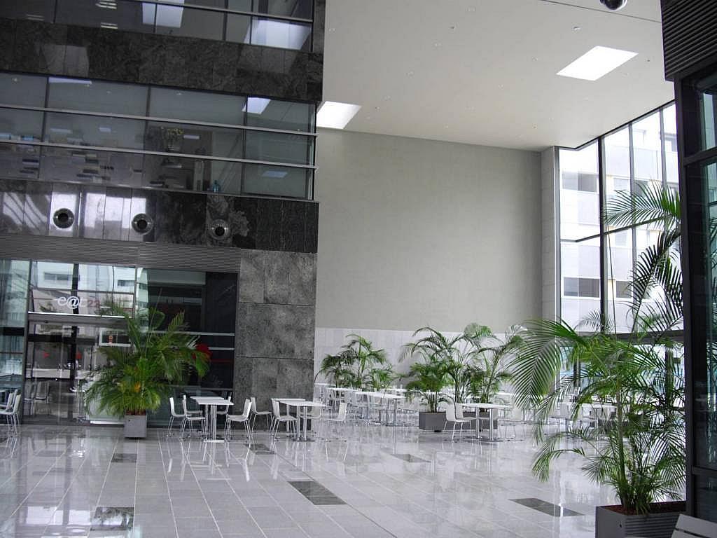 Oficina en alquiler en calle Bac de Roda, El Poblenou en Barcelona - 219844902