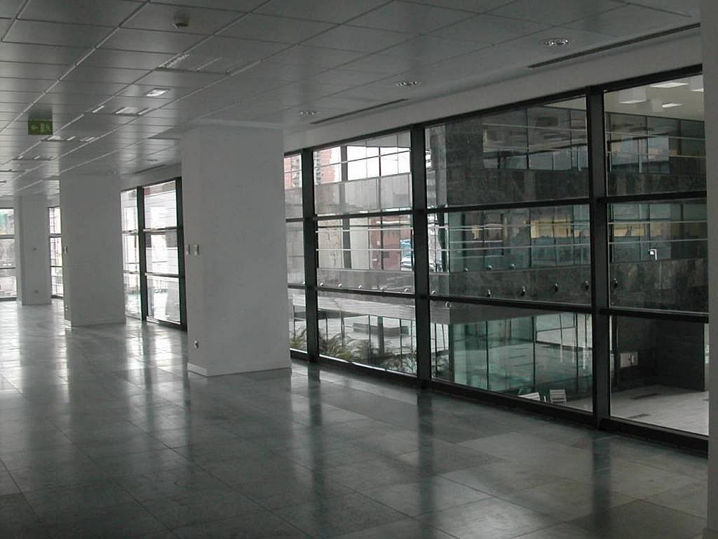 Oficina en alquiler en calle Bac de Roda, El Poblenou en Barcelona - 219844915