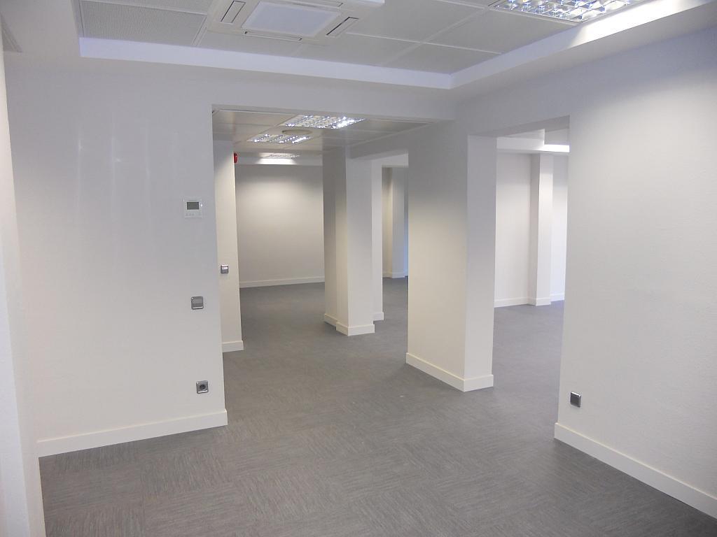 Oficina en alquiler en calle Aribau, Sant Gervasi – Galvany en Barcelona - 220796574