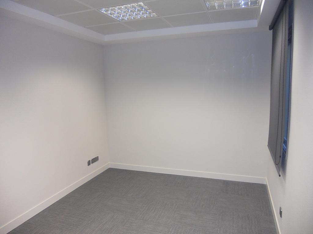 Oficina en alquiler en calle Aribau, Sant Gervasi – Galvany en Barcelona - 220796580