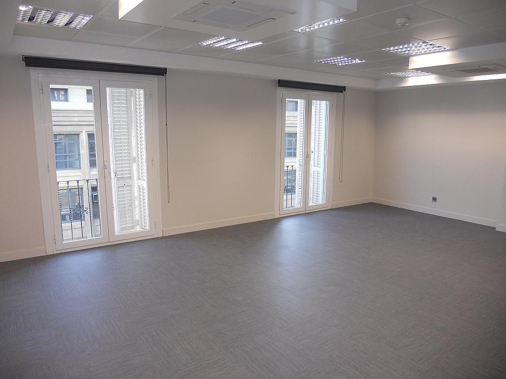 Oficina en alquiler en calle Aribau, Sant Gervasi – Galvany en Barcelona - 220796586