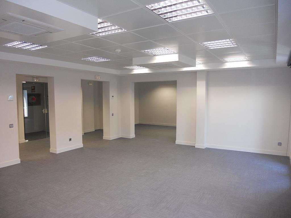 Oficina en alquiler en calle Aribau, Sant Gervasi – Galvany en Barcelona - 220796596