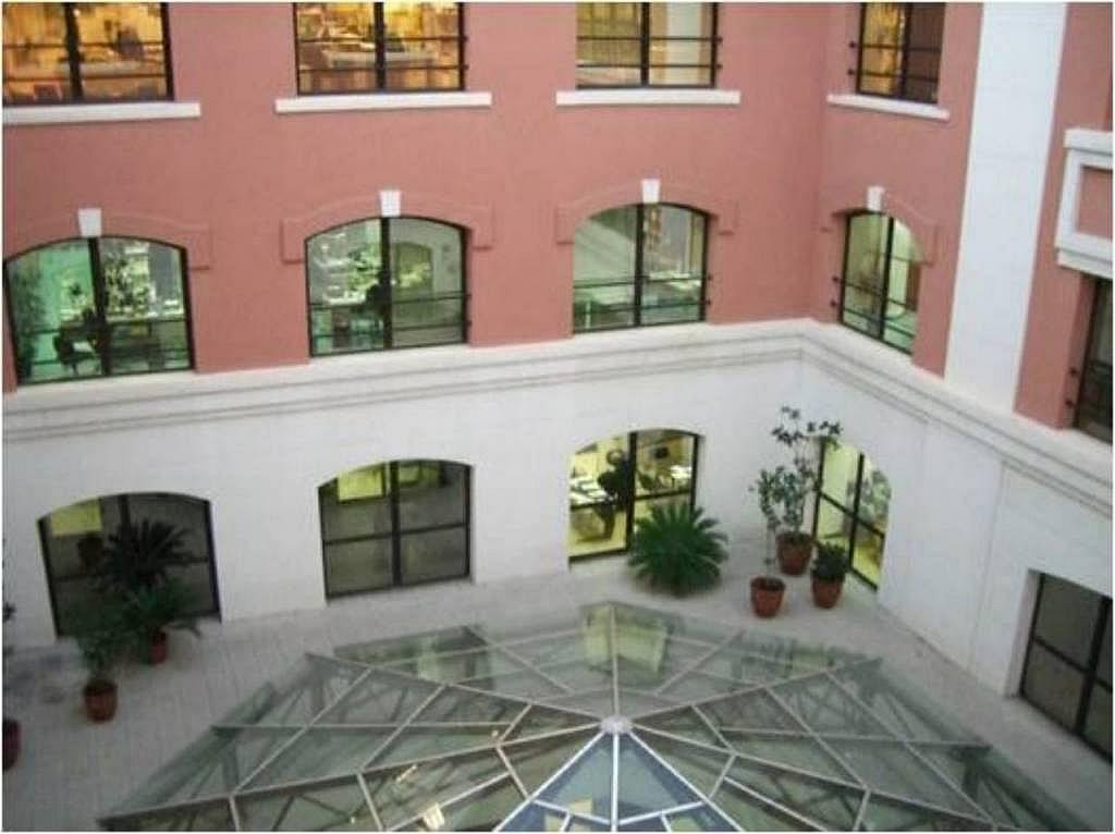 Oficina en alquiler en plaza Pau Vila, La Barceloneta en Barcelona - 220797138