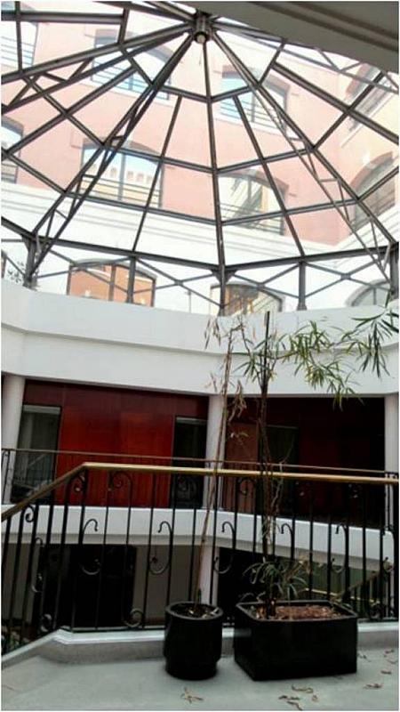 Oficina en alquiler en plaza Pau Vila, La Barceloneta en Barcelona - 220797144