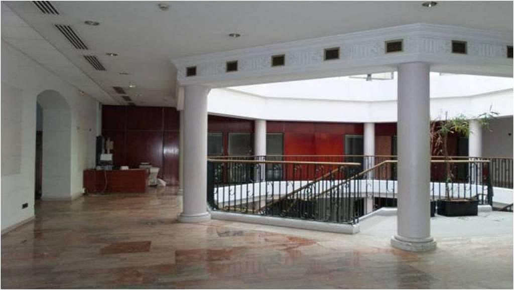 Oficina en alquiler en plaza Pau Vila, La Barceloneta en Barcelona - 220797145