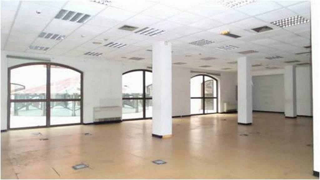 Oficina en alquiler en plaza Pau Vila, La Barceloneta en Barcelona - 220797147