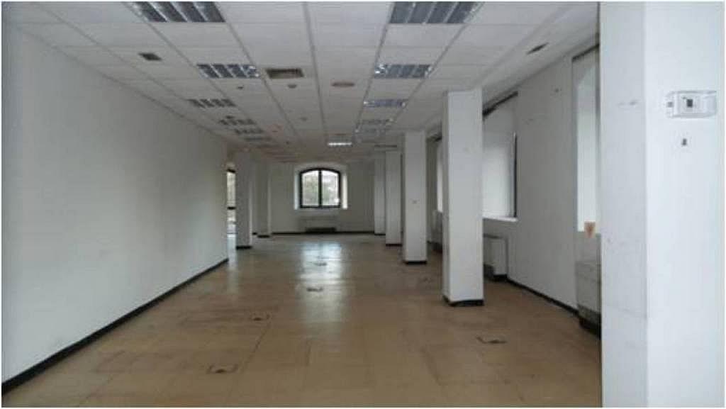 Oficina en alquiler en plaza Pau Vila, La Barceloneta en Barcelona - 220797159