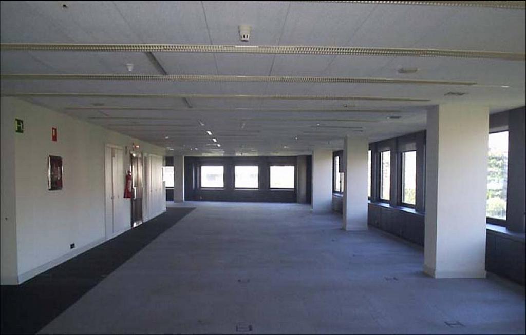 Oficina en alquiler en calle Diagonal, Les corts en Barcelona - 220802387