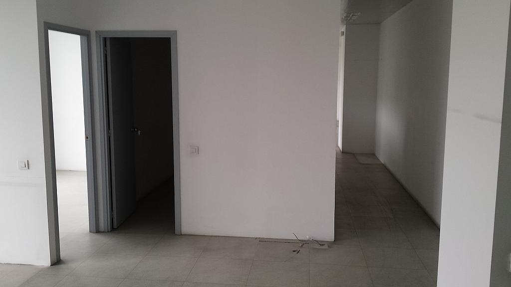 Oficina en alquiler en calle Veneçuela, Provençals del Poblenou en Barcelona - 220976824